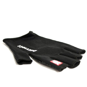 RBG-01 American Football Handschuhe, fit