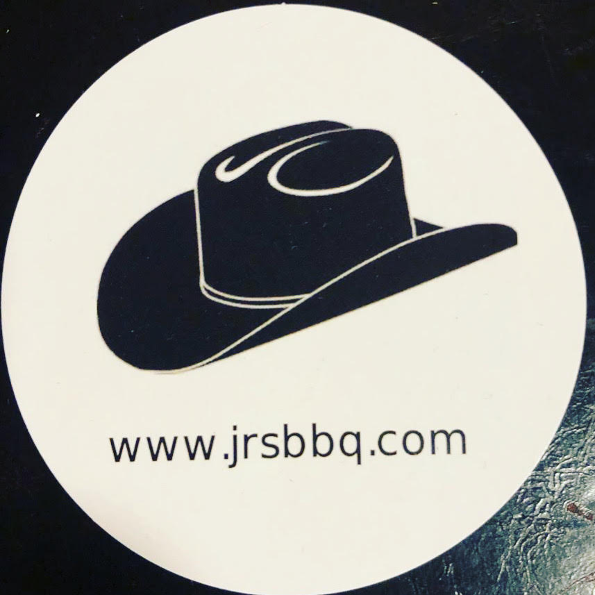 BlackHat Decal