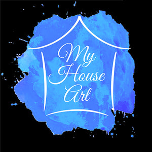 MyHouseArt