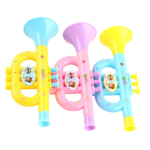 Babies Toy Trumpet