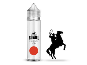 ROYALL - American Red