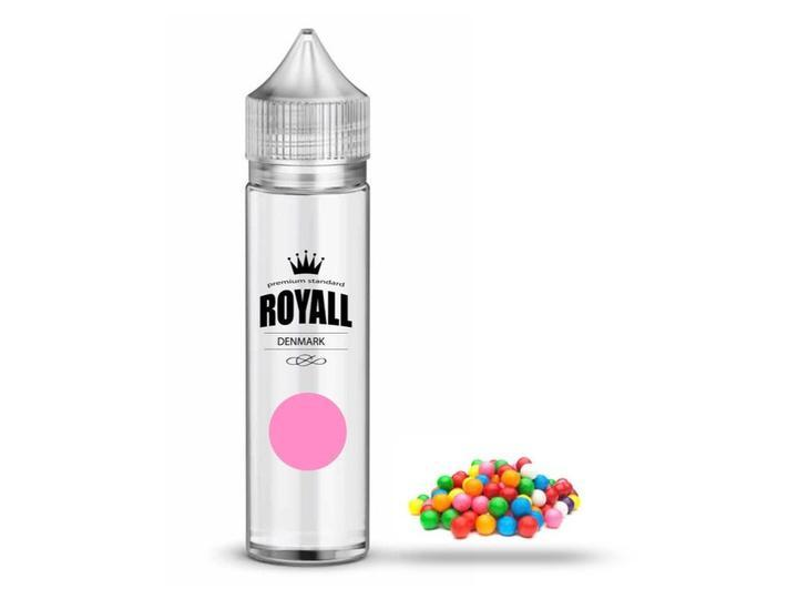 ROYALL - Hubba Bubba