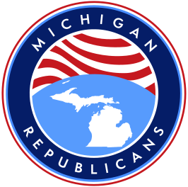 Michigan Republican Party