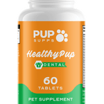 HealthyPup™ Gums and Teeth