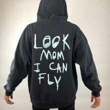 Load image into Gallery viewer, 19SS Scott Astroworld hoodies Wish You Were Here  Embroidery Sweatshirts Hiphop Cotton Hoodie Astroworld Pullover men women