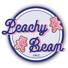 Peachy Bean Inc