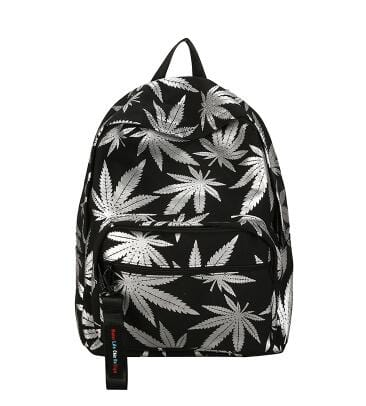 Korean Ulzzang Backpack