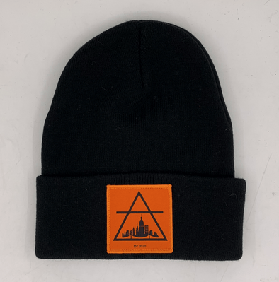 GWTW™ Limited Edition Beanie