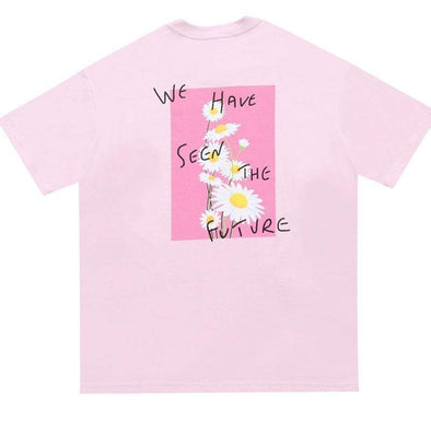 GWTW™ 'We Have Seen the Future' Tee