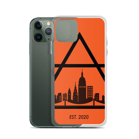 GWTW™ 'AIR' iPhone Case