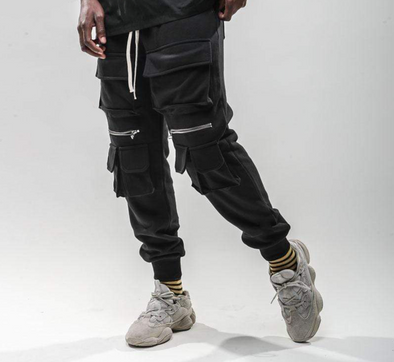 GWTW™ DIVIDE Joggers