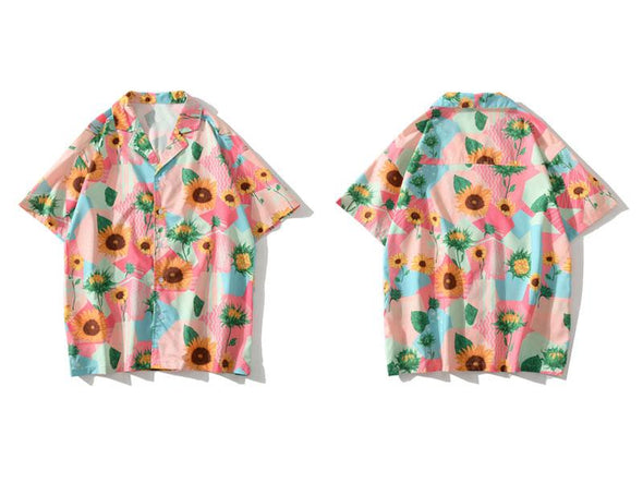 GWTW™ Sunflower 2.0 Shirt
