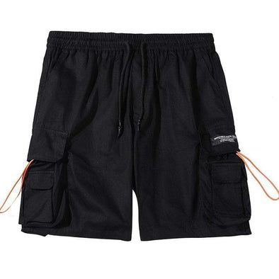 Gone With The Wind Streetwear Shorts GWTW™ Master V2 Shorts