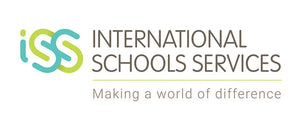 International Schools Services