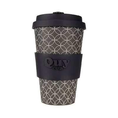 QUYCUP® 400ml 《Infinity》