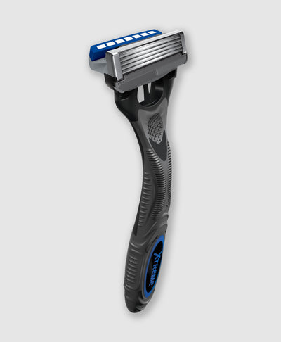 Xtreme 5 Precision Trim™ Disposable Razor