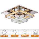 Luxury Modern Chandelier - Your Chandelier