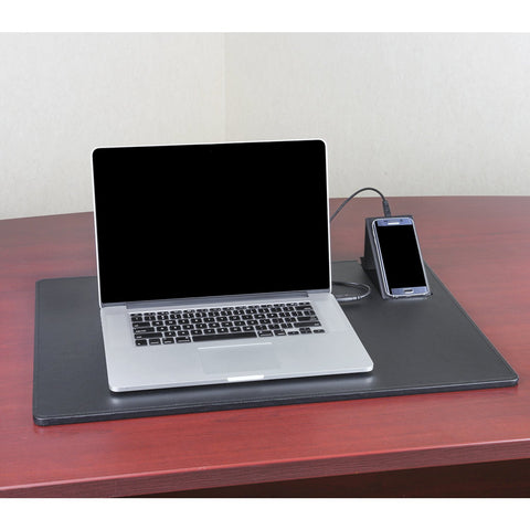 Techie Series Multifunction Desk Pads