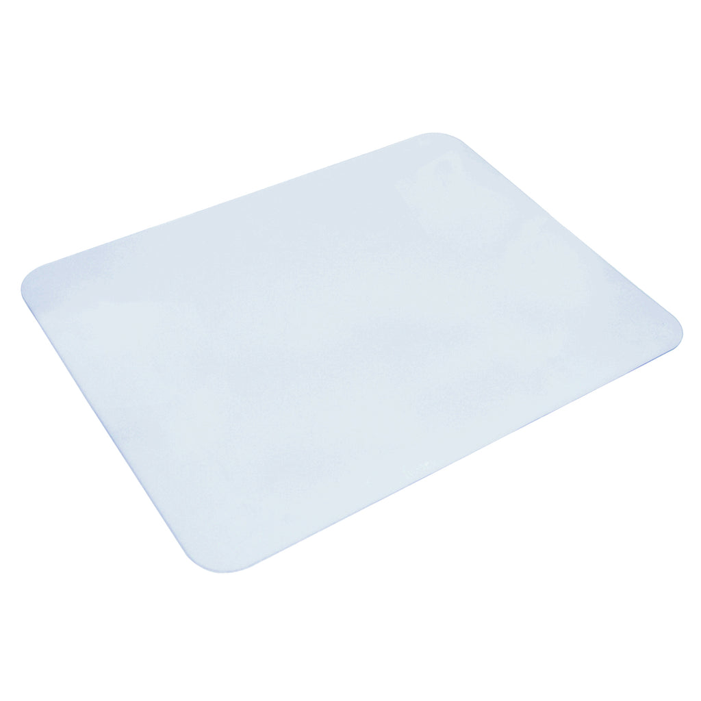 Eco-Clear™ Desk Pad Desk Protector