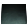 Eco-Black™ Desk Pad