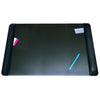 Antimicrobial Executive Desk Pad
