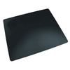 Rhinolin II Ultra-Smooth Writing Pad Desk Mat