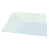 Second Sight II Plastic Desk Protector Film