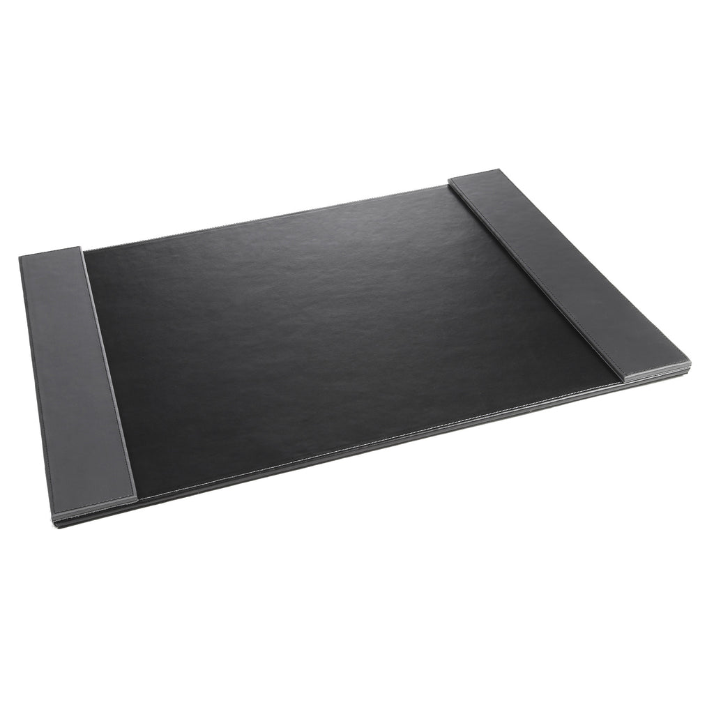Monticello Desk Pad