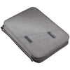 Techie Wallet II Folio 5000mAh Power Bank iPad/Tablet Holder