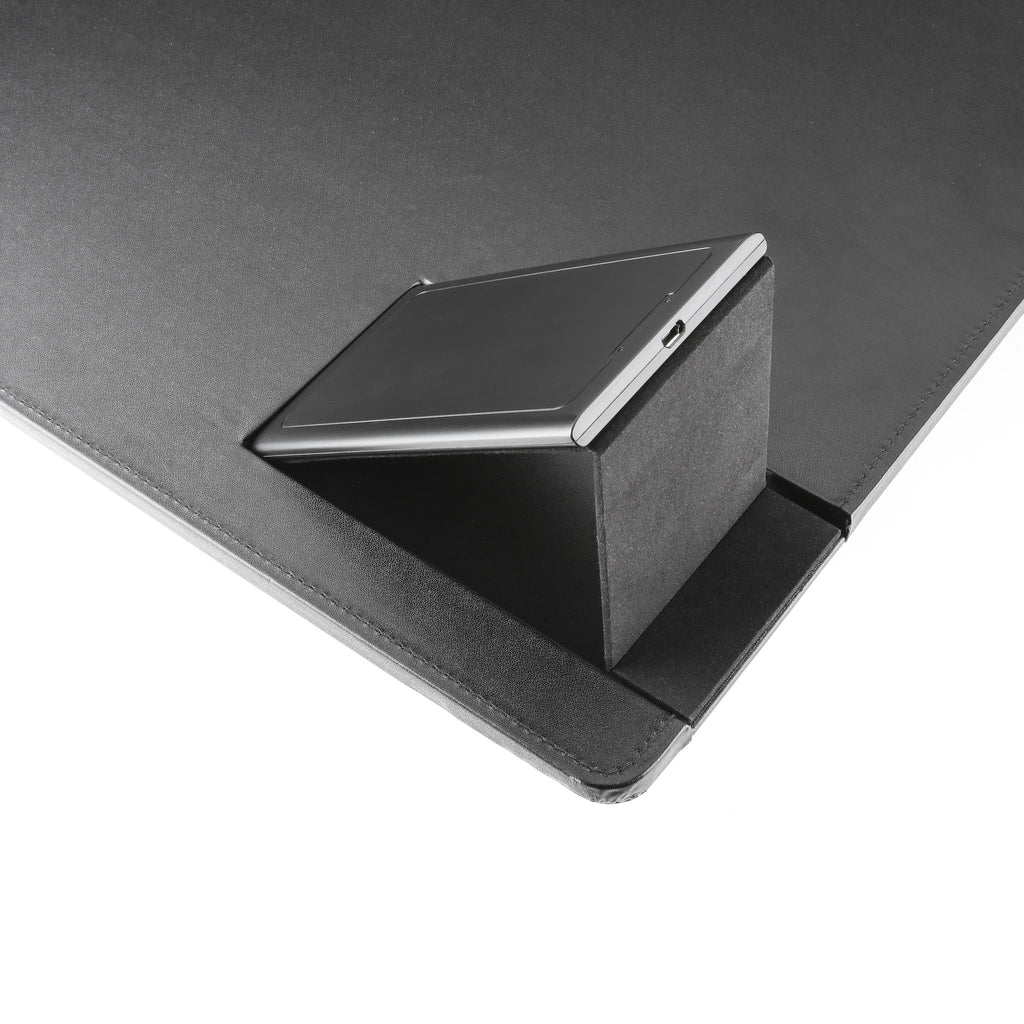 iphone qi charging stand. artistic art955262 17.25\ iphone qi charging stand