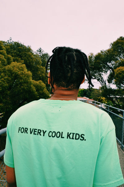 skate - tshirt - forverycoolkids - fvck - fvck paris - hype - streetwear - cool - noel -livraison covid