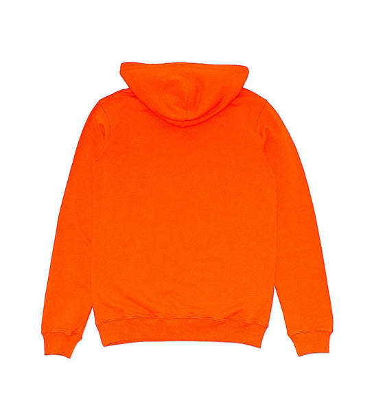 Hoodie - Enfant Pas Cool - FVCK - Sweat Capuche - ForVeryCoolKids - Citadium - Streetwear - Lifestyle - hype