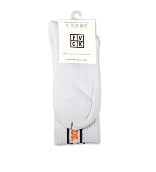 fvck stripes socks white forverycoolkids happysocks walking meme