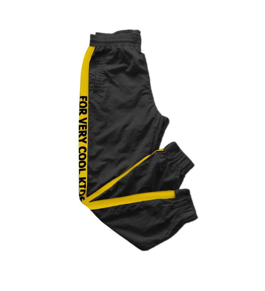 HEY YO TRACKSUIT  - fvck - ForVeryCoolKids - pant