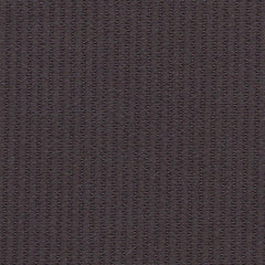Bedford Cord-Dk Charcoal