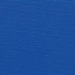 Marinetex Vinyl-Blue