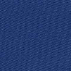 Marinetex Vinyl-Blueberry