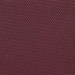 Marinetex Vinyl-Burgundy