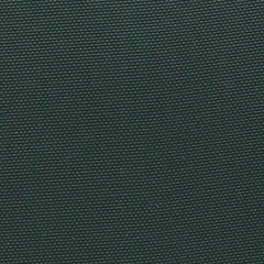 Marinetex Vinyl-Forest Green