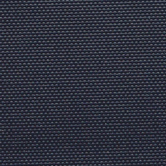 Marinetex Vinyl-Navy