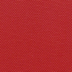 Marinetex Vinyl-Red