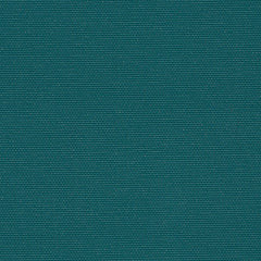 Marinetex Vinyl-Teal