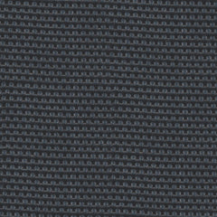 PhiferTex® Plus Black Mesh