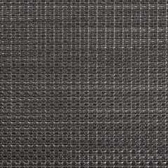 PhiferTex® Plus Allure Charcoal Mesh