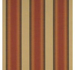 "Colonnade Redwood-9"" Repeat"