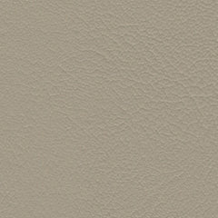 Corinthian Soft-Lt. Neutral