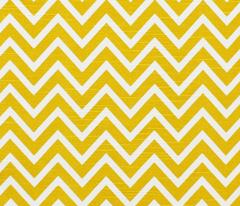 Slub-Cosmo Corn Yellow