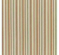 "Dorsett Autumn-54"" Wide"
