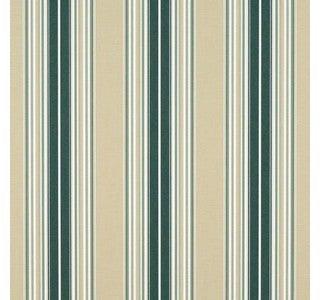 "Forest Green/Beige/Natural Fancy-8.97"" Repeat"