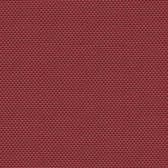 Top Gun Flame Retardant-Burgundy